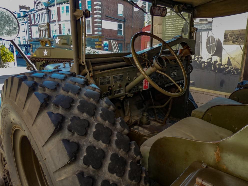 Castletown D-Day Centre - Dodge WC51 (3) (Custom).jpg