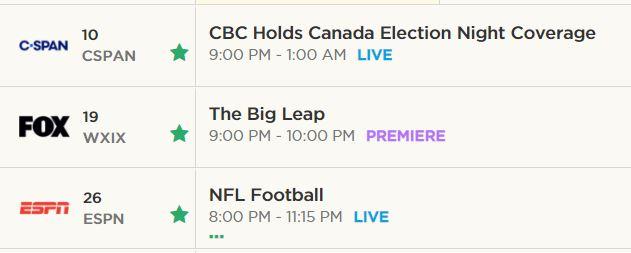 CBC Coverage.JPG