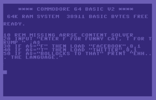 CBM64-ARRSE.png