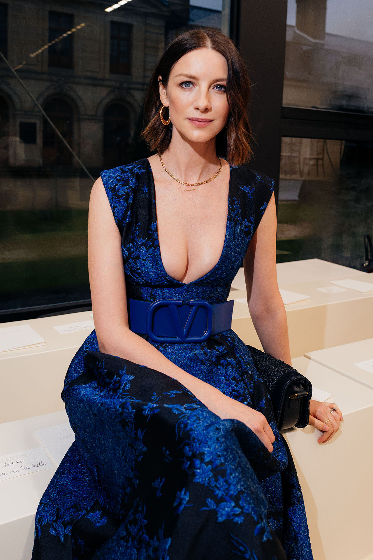 celebrities_papfw20_0011_caitriona_balfe.jpg