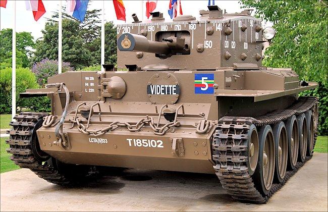 centaur-tank.jpg