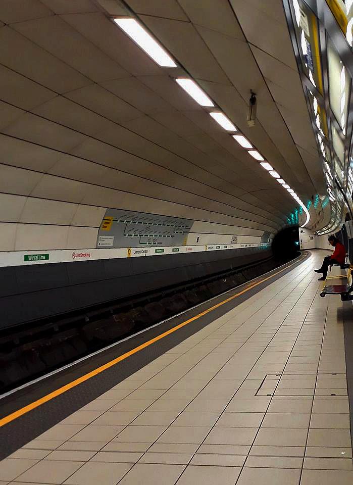central station (1).jpg