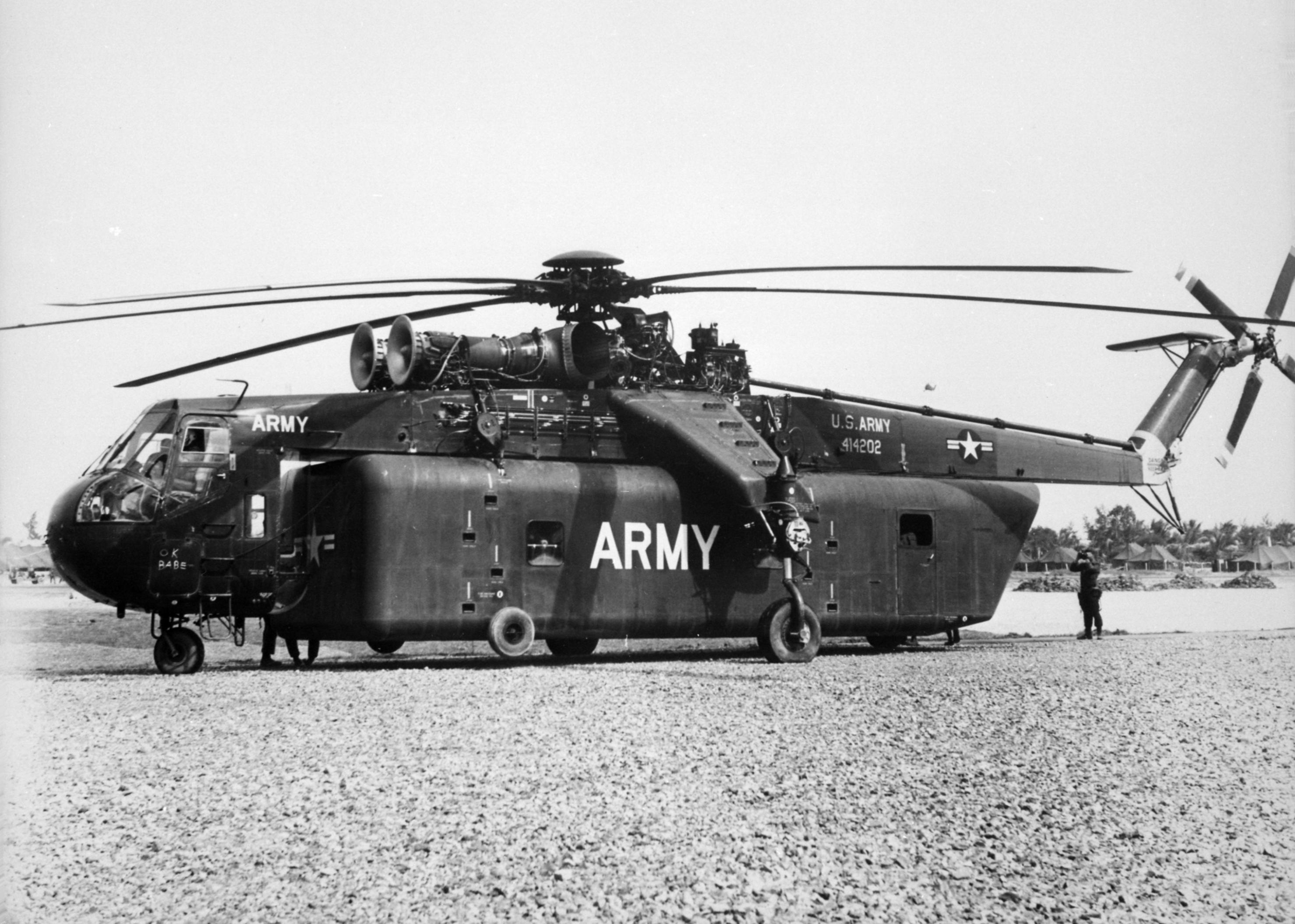 CH-54_Tarhe_1960.jpg