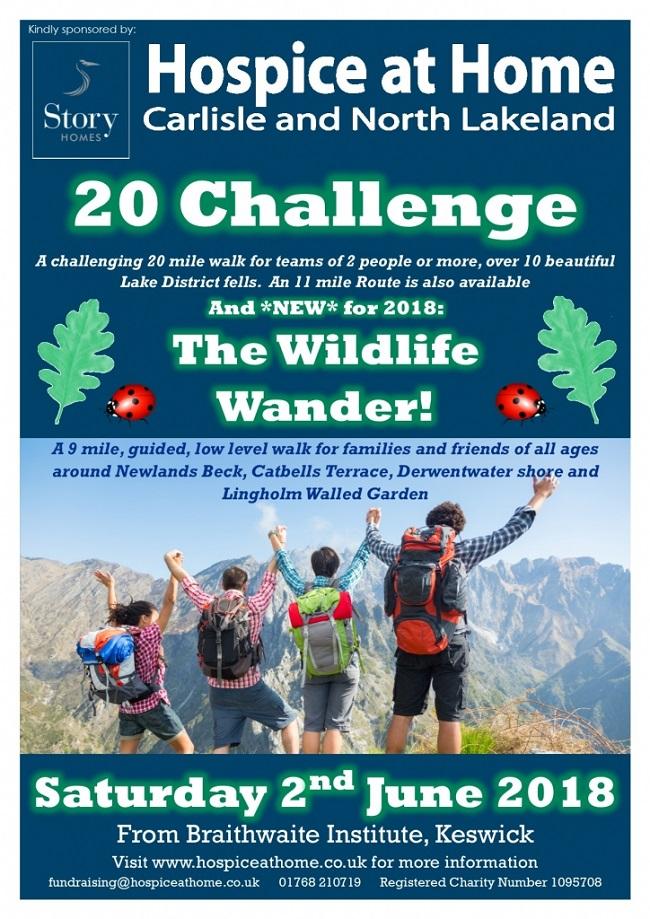 Challenge-poster.jpg