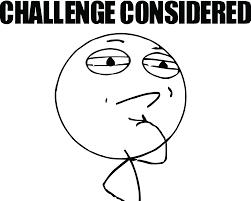 challengec.png