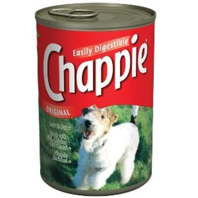 Chappie-Adult-Wet-Dog-Food-Cans.jpeg