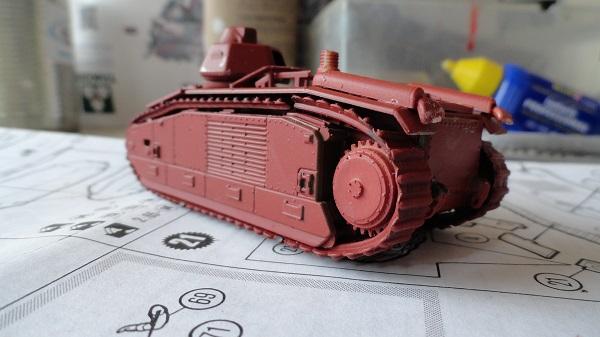 char b1 built rear.jpg