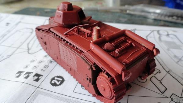 char b1 built rear upper.jpg
