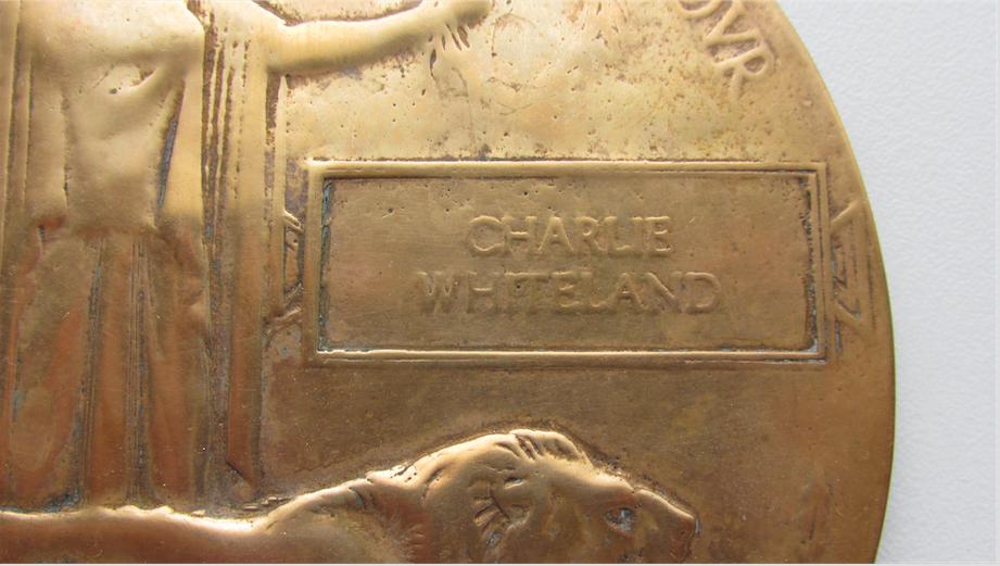 Charlie Whiteland copy 2.png