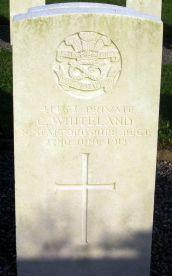 Charlie Whiteland tombstone.jpg