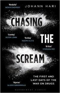 Chasing_the_scream_cover_UK.jpg
