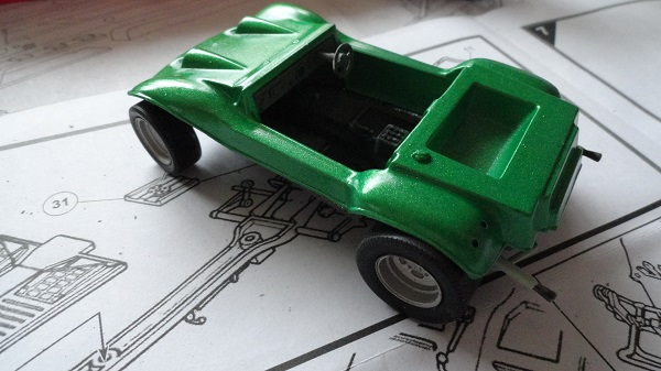 chassis  body fit a.jpg