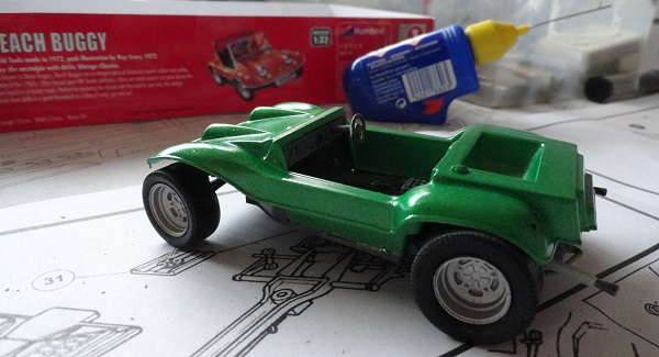 chassis  body fit b.jpg