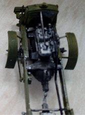 Chassis Engine2.png