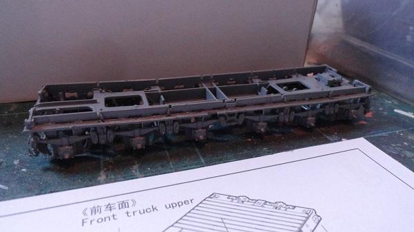chassis in primer.jpg