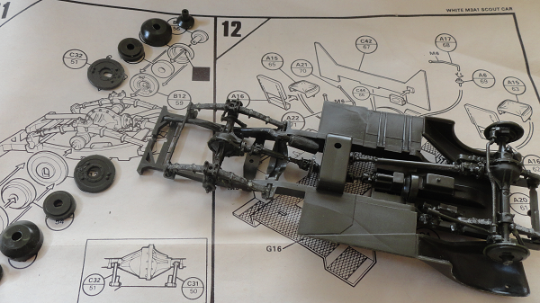 chassis parts rear.png