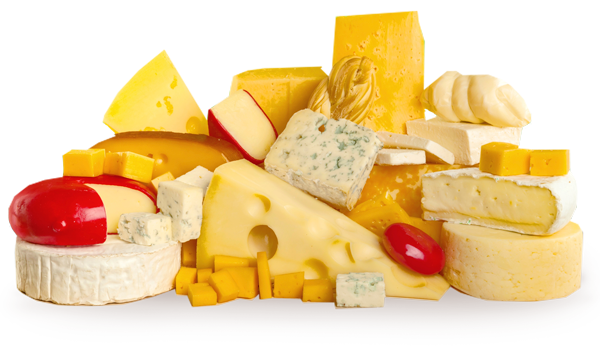 Cheese-PNG-Image.png