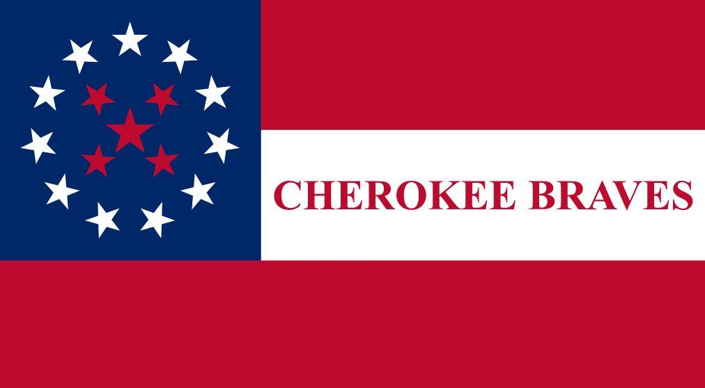 Cherokee Braves Confederate Army.JPG