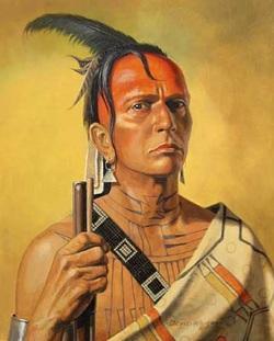 Cherokee Indian.jpg