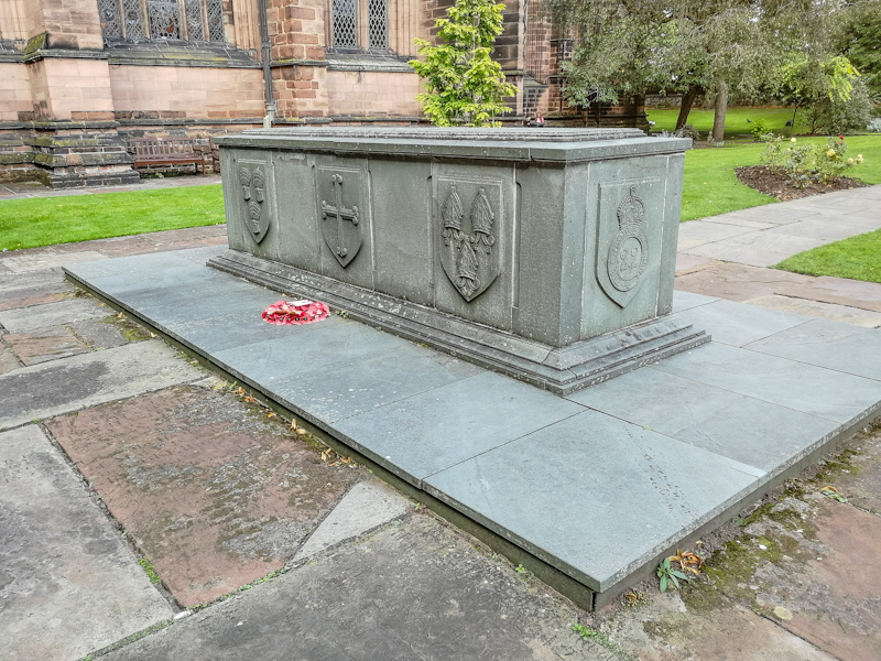 Chester Cathedral - Garden of Remembrance (1).jpg