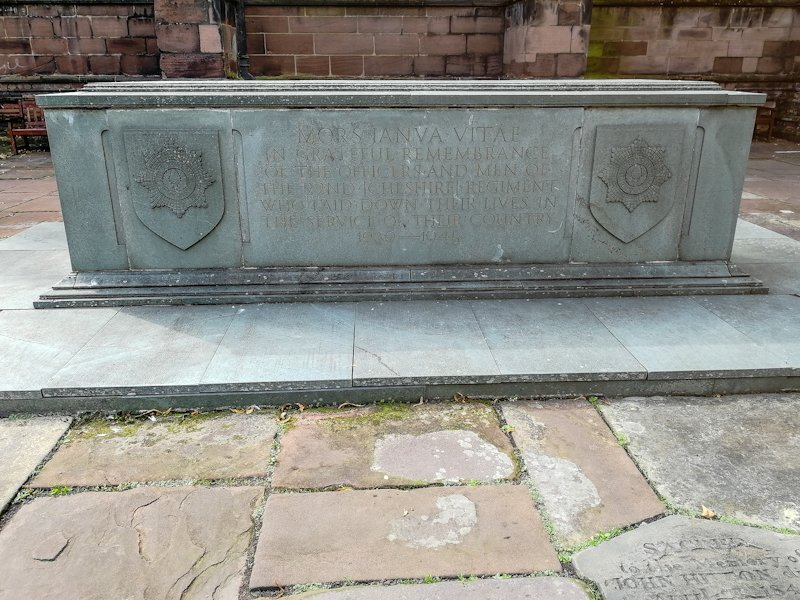 Chester Cathedral - Garden of Remembrance (4).jpg
