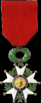 Chevalier_légion_d'honneur_2.png