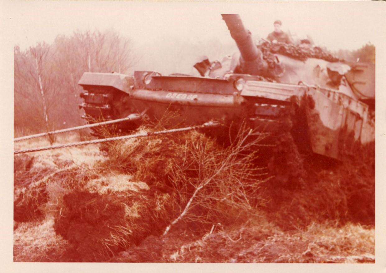 Chieftain Mk2.jpg