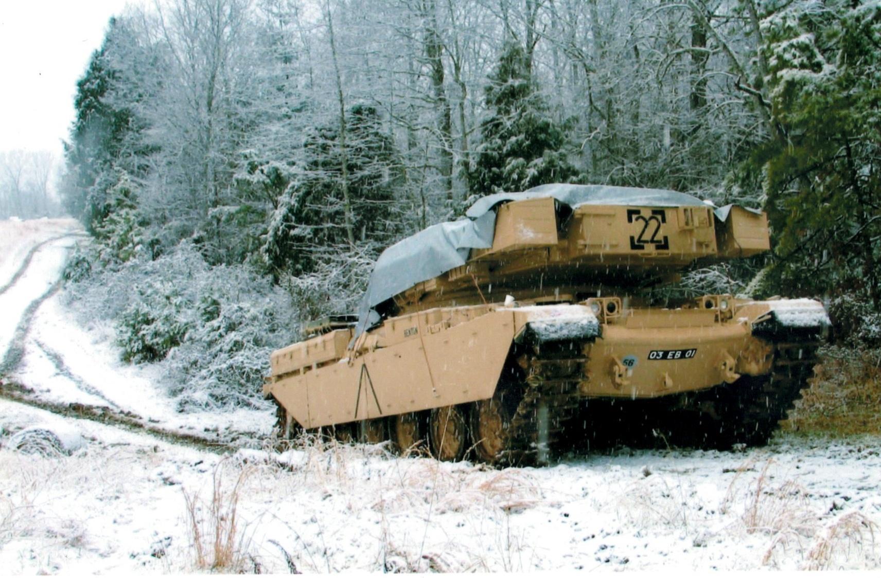 Chieftain MK3 Benton Briant 5.jpg