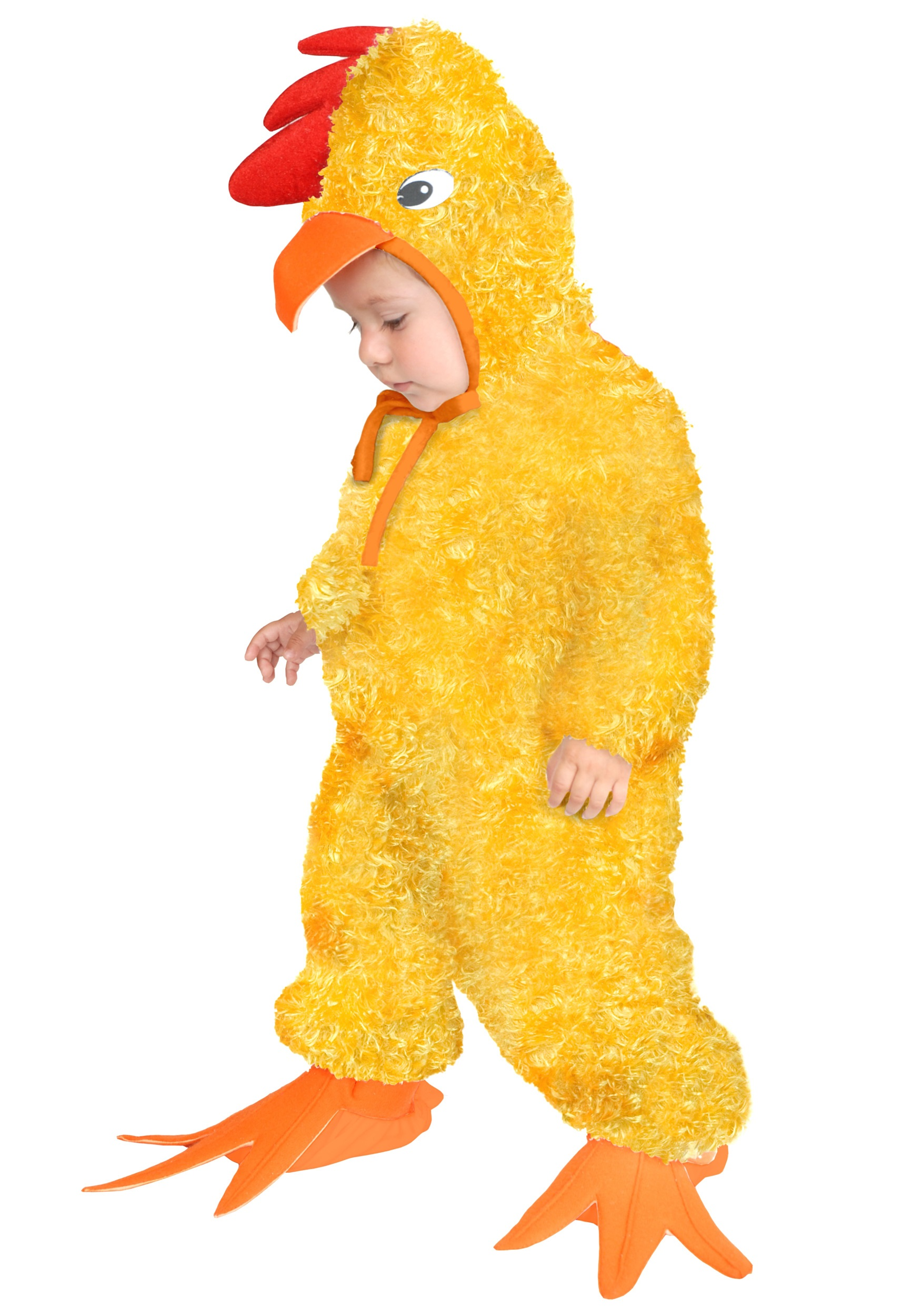 child-yellow-rooster-costume.jpg