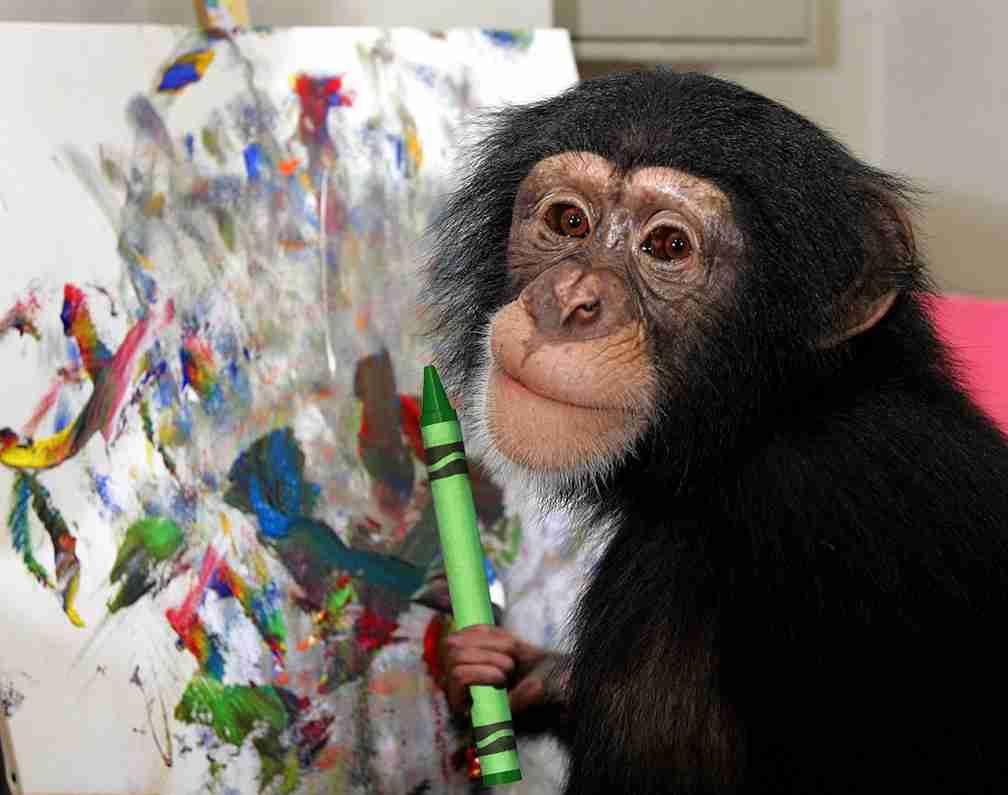 chimpanzee-crayon.jpg