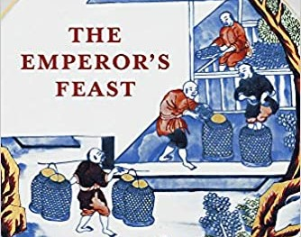 Chinese feast 2.jpg