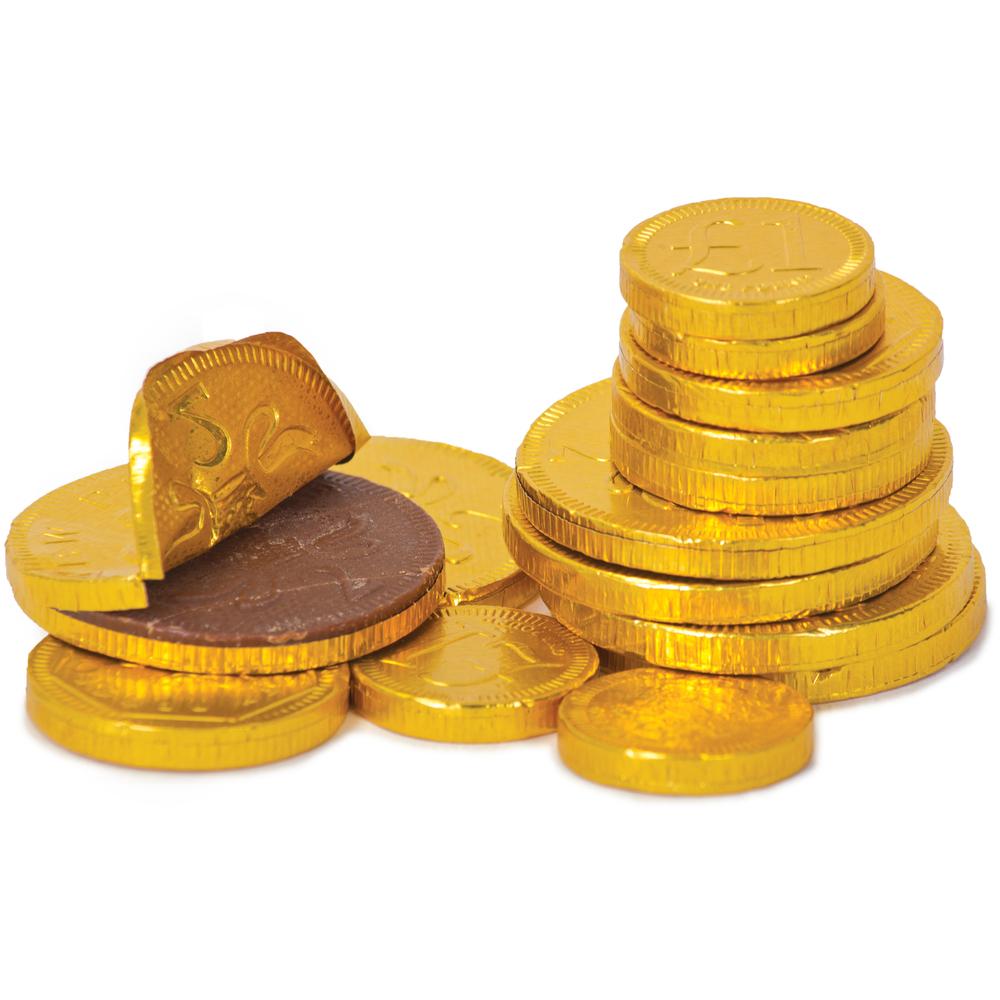 chocolate-coins.jpg