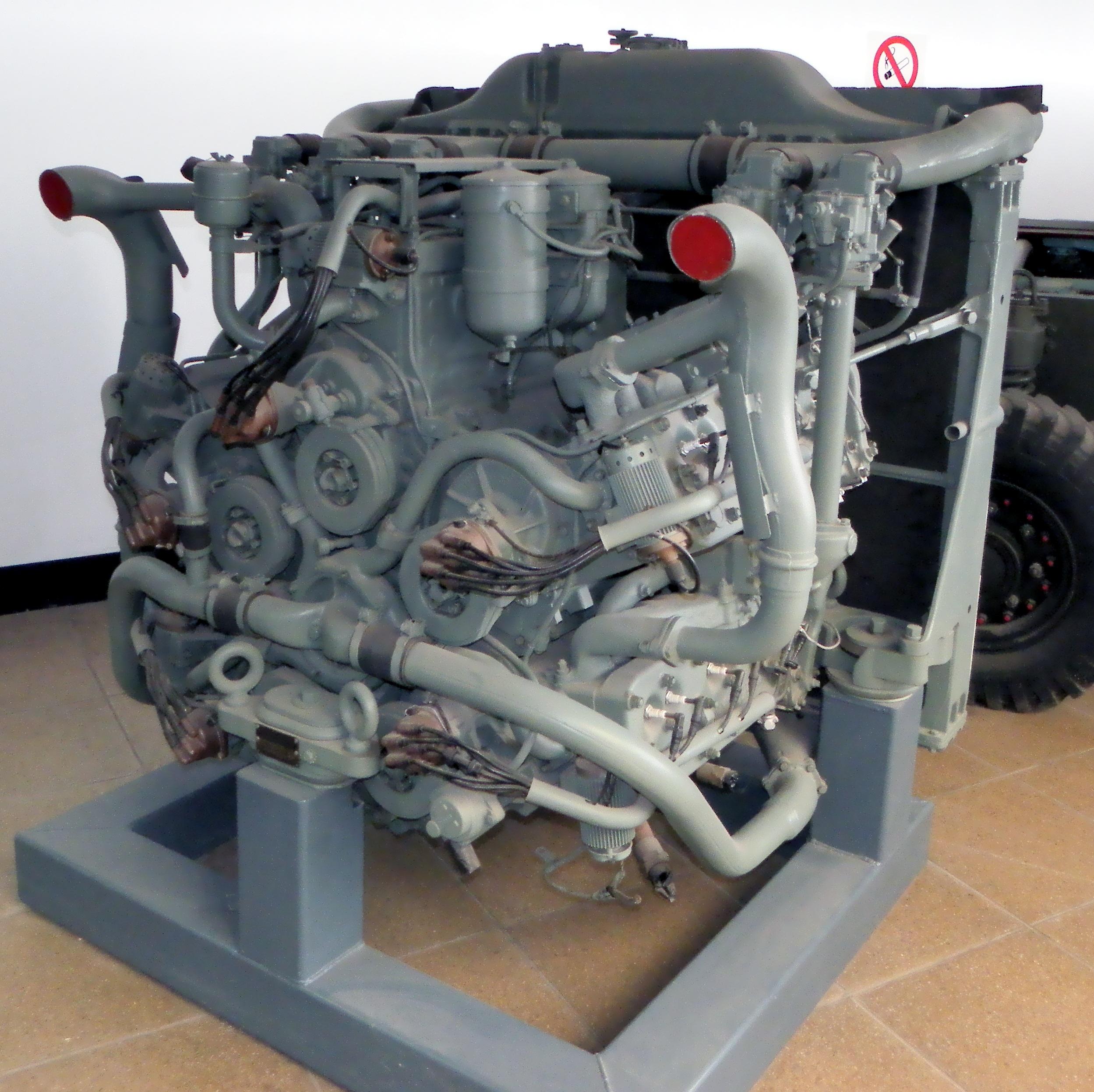 Chrysler_multibank A57.jpg