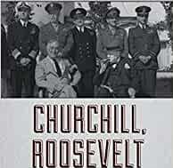 Churchill & Roosevelt 2.jpg