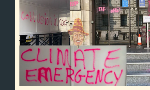 climate emergency.png
