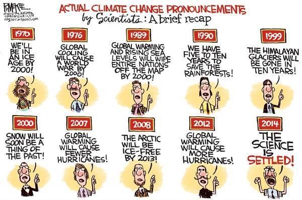 climatechange.jpeg