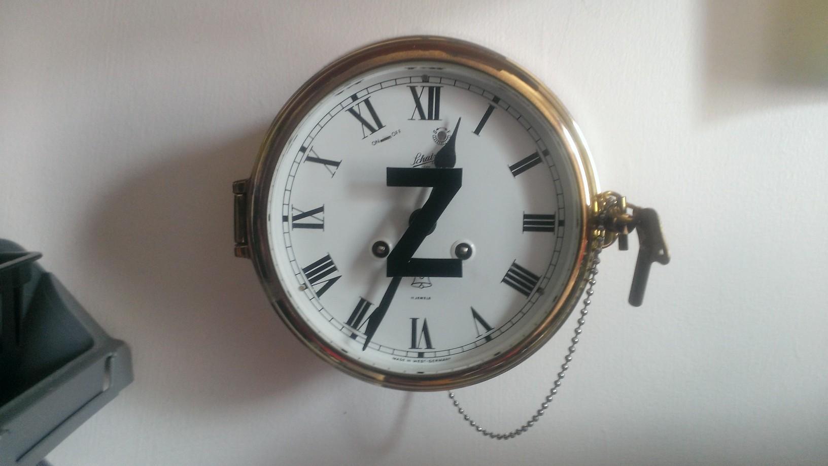 Clock, Marine 8 bell..jpg