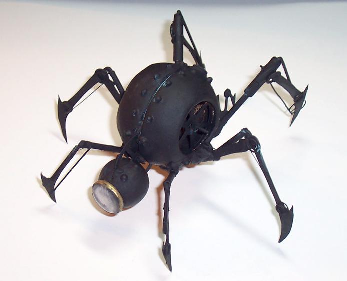clockwork_spider_bomb_by_cazouillette.jpg