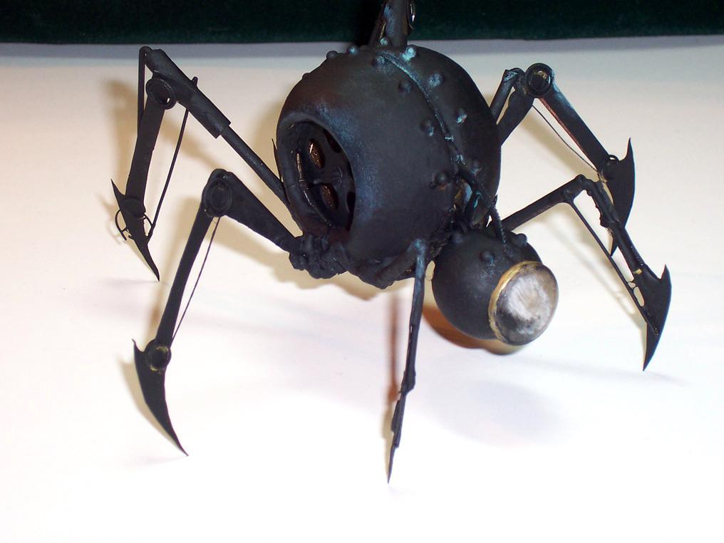 clockwork_spider_bomb_front_by_cazouillette.jpg