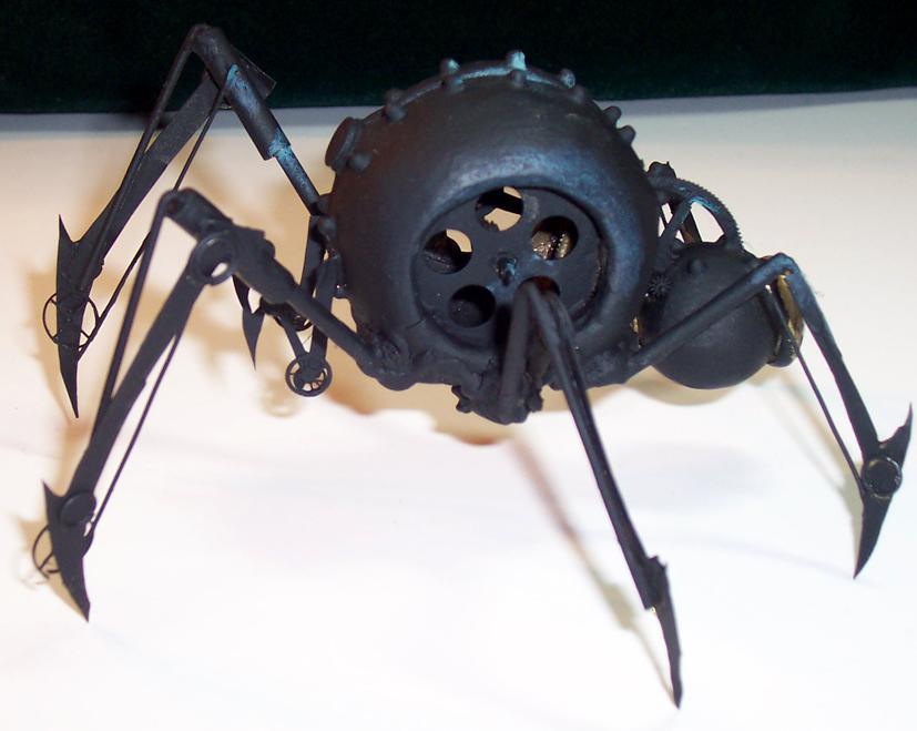 clockwork_spider_bomb_side_by_cazouillette.jpg