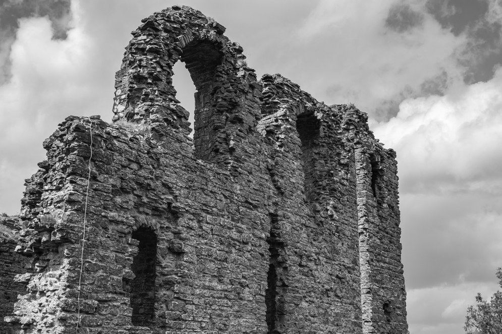 Clun Castle (10).jpg