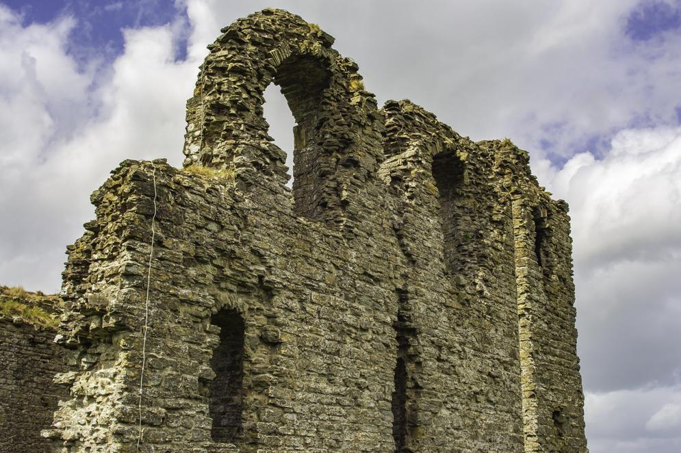 Clun Castle (11).jpg