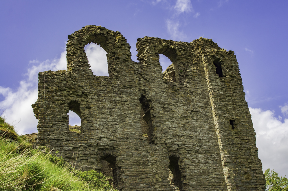 Clun Castle (12).jpg