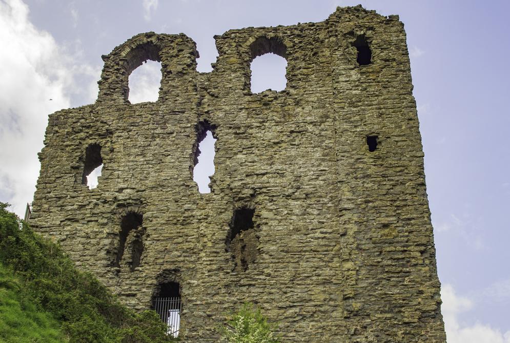 Clun Castle (13).jpg