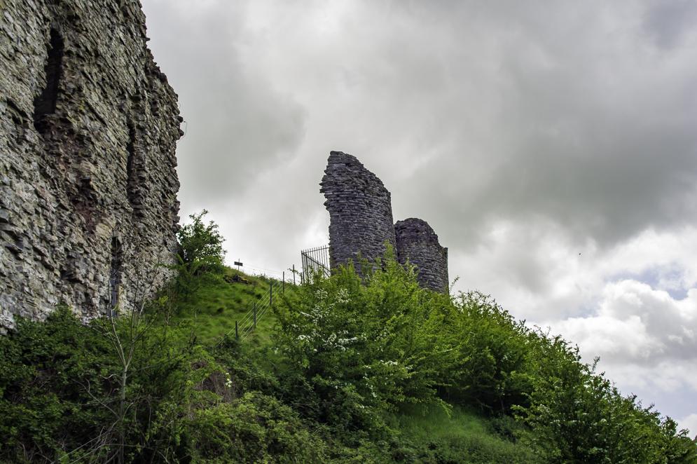 Clun Castle (14).jpg