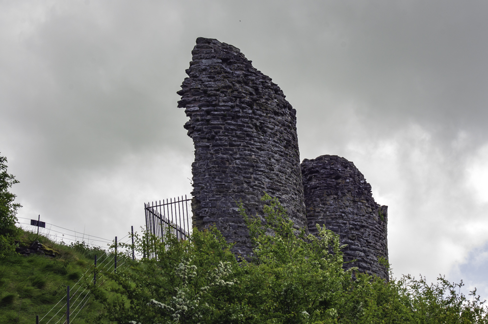 Clun Castle (15).jpg