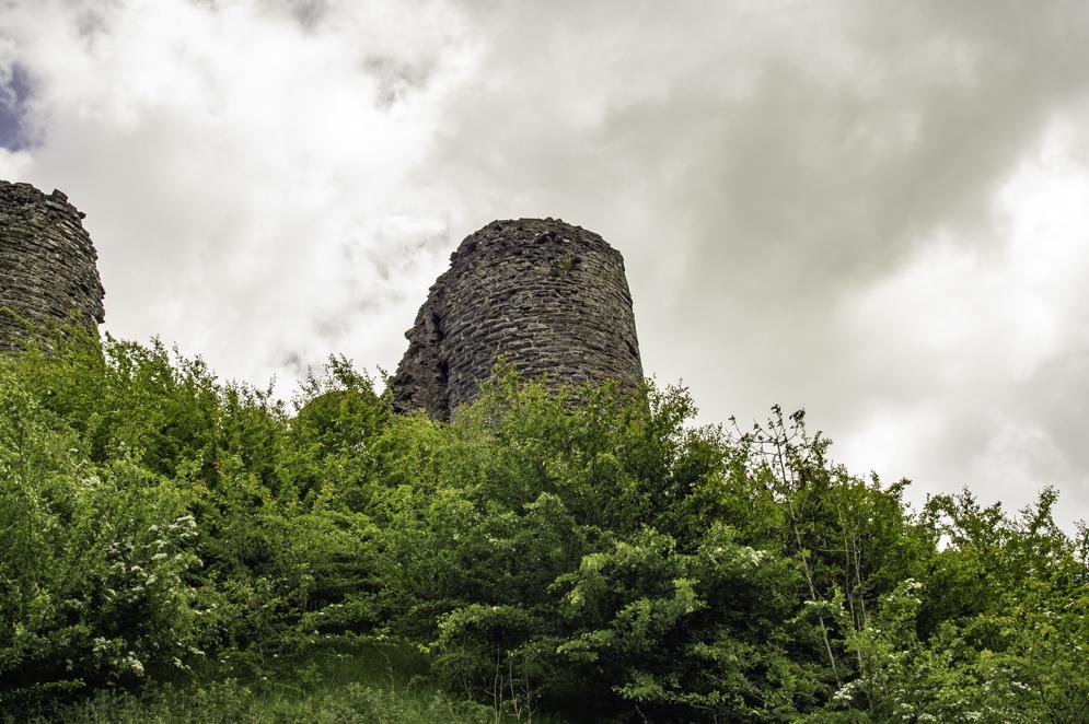 Clun Castle (17).jpg