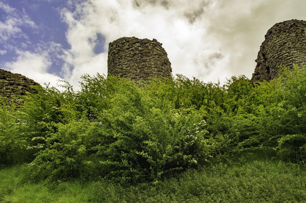 Clun Castle (18).jpg