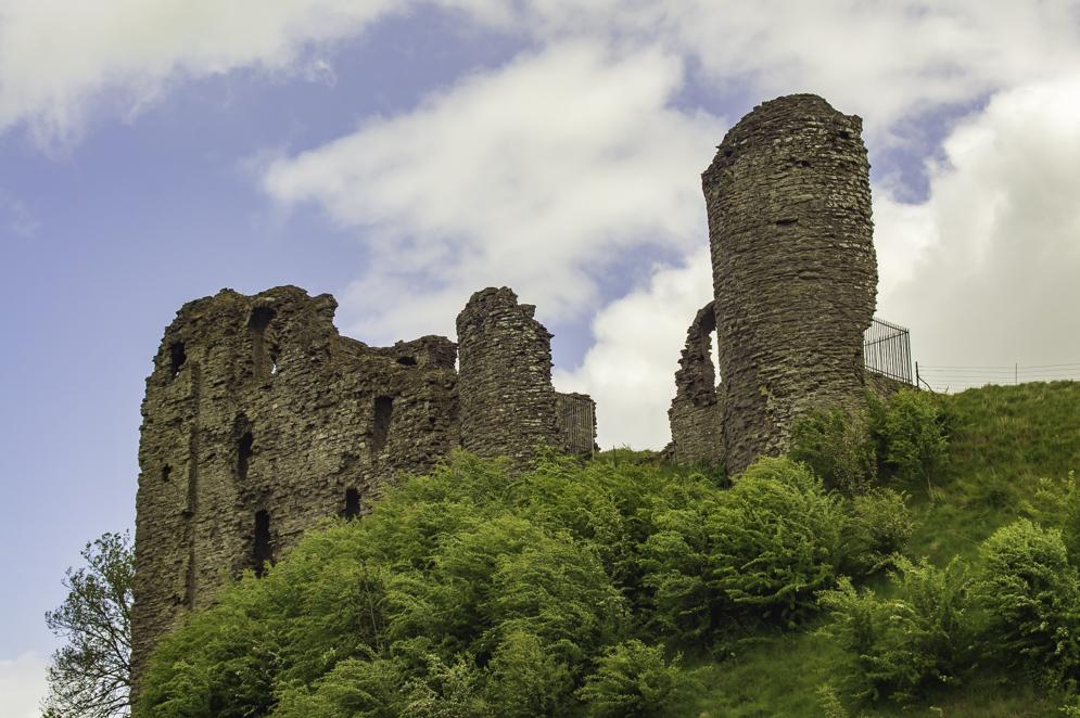 Clun Castle (19).jpg