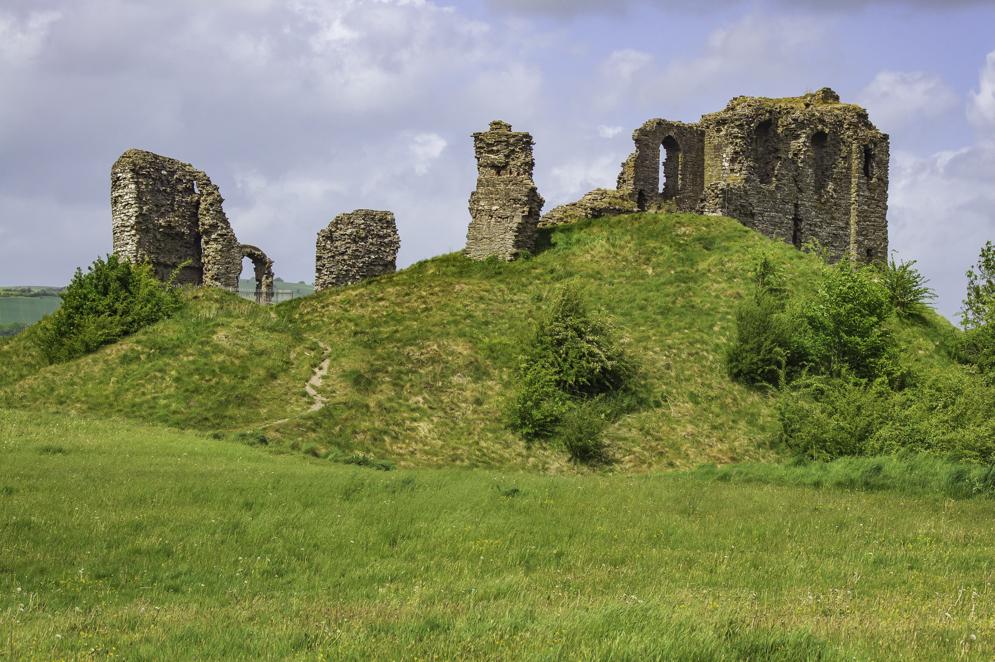 Clun Castle (2).jpg